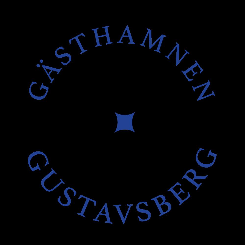 Gästhamnen i Gustavsberg
